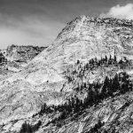 Yosemite and word wild thumbnail
