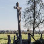 Su cruz, nuestra cruz thumbnail