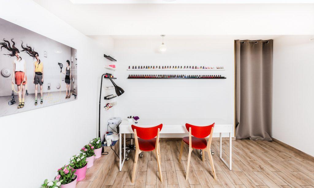 Salon intérieur_photo Yannick RIBEAUT