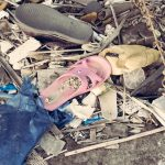Lost humains Lost shoes thumbnail